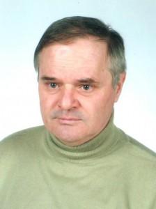 JTargosz