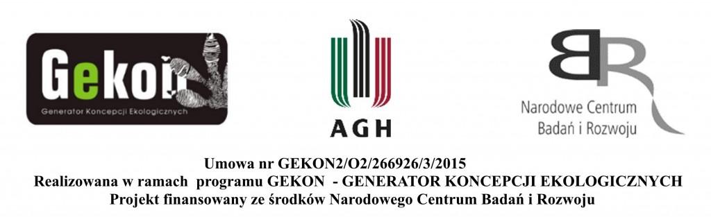 projekt_gekon