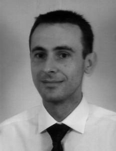 Maciej Petko